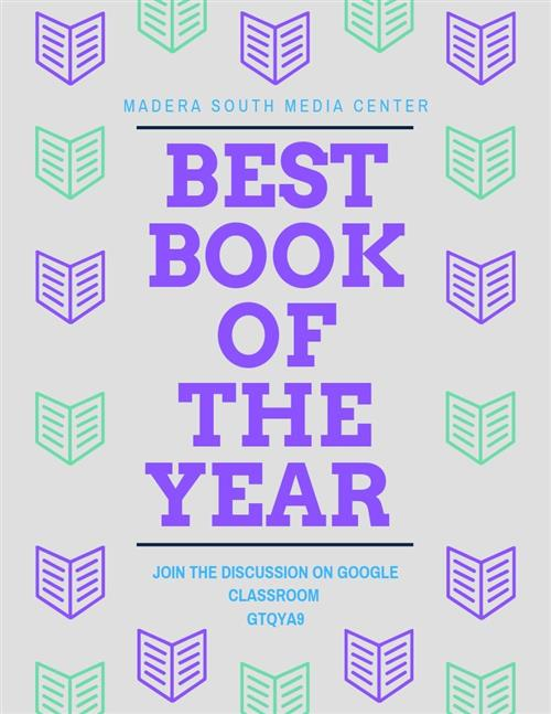 Best Book of the Year Flyer 1