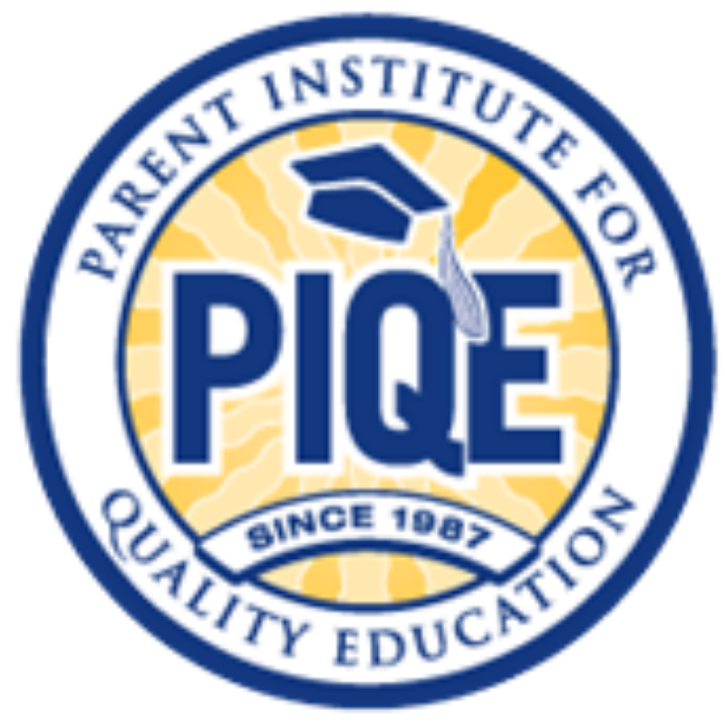 TJ and PIQE Workshops