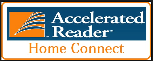 Image result for ar home connect