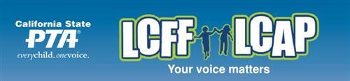 LCFF/LCAP Logo