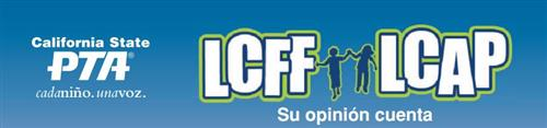 LCFF/LCAP Logo Sp