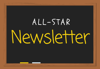 All-Star Monthly Newsletter
