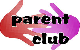 Join the All-Star Parent Club