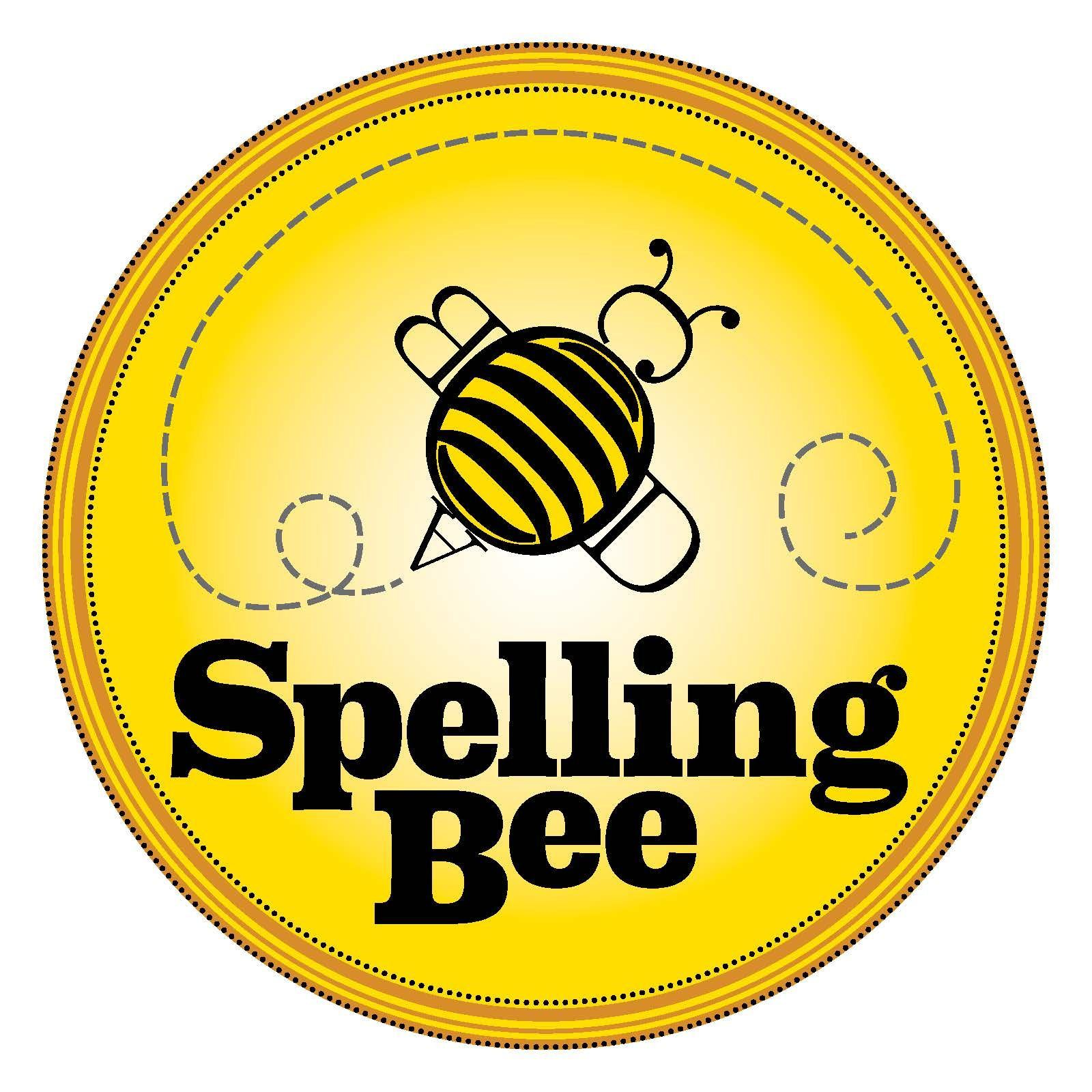 Spelling Bee Time!
