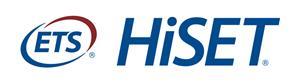 HiSET Logo