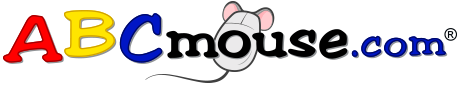 ABC Mouse Image