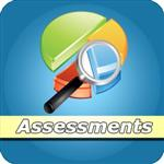 Assessement Resources