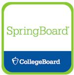 Springboard Math