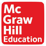 McGraw-Hill ConnectED