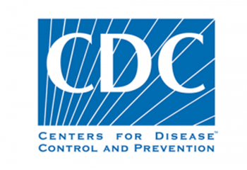 Centers for Disease Control and Prevention COVID-19