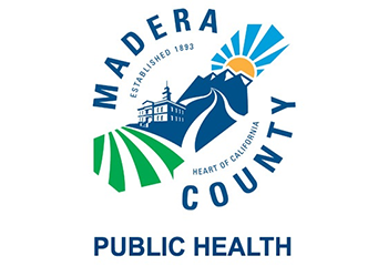 /cms/lib/CA01001210/Centricity/Domain/3481/Madera County Public Health.png