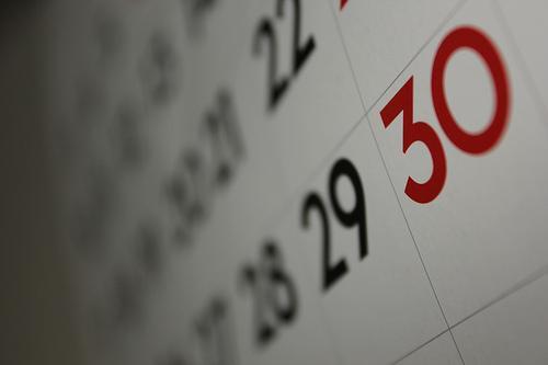 Calendario Vino 2020.Parent Resources School Calendars