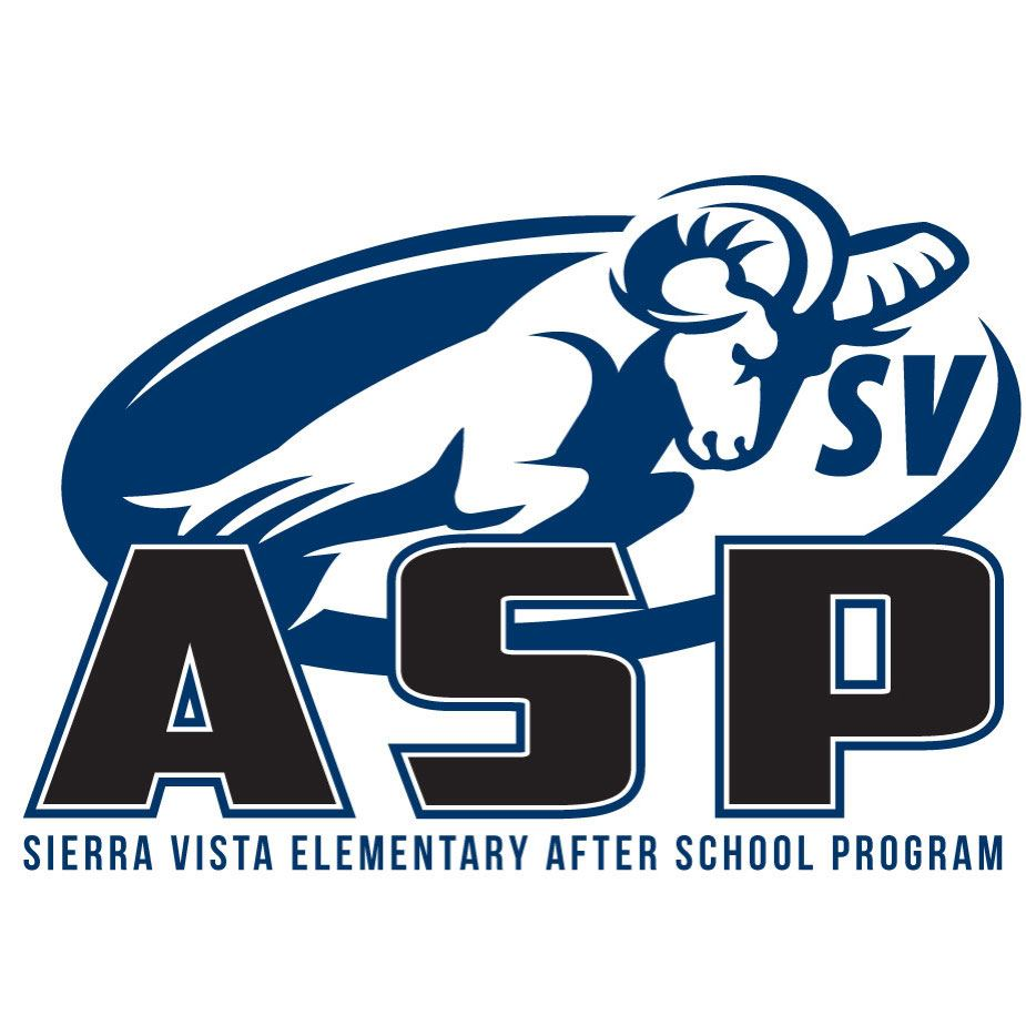 After School Program (ASP)