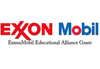 ExxonMobil Education Alliance