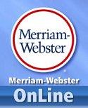 Mer_Webster