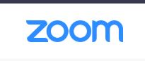 Zoom: Download the app or use in the Chrome Browser. Connect to your teachers by video chatting on Zoom.
