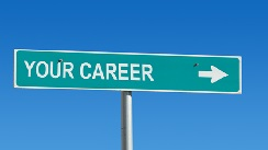 Career And Technical Education Cte Career And