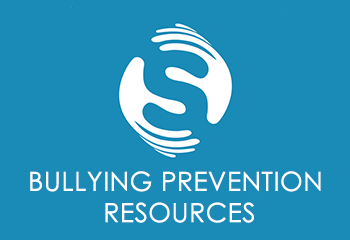 Bullying Prevention Resources
