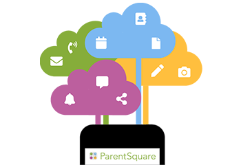 ParentSquare App