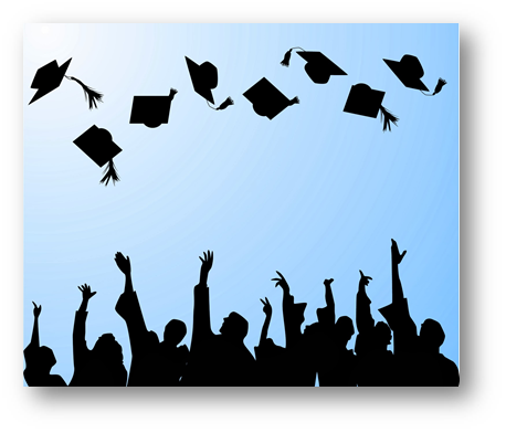 http://www.madera.k12.ca.us/cms/lib04/CA01001210/Centricity/Domain/1/Graduation.png