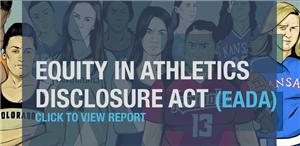 Equity in Athletics Disclosure Act