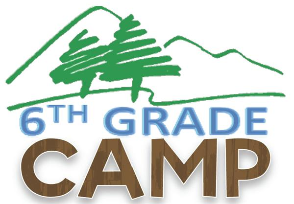 6th Grade Camp Middle School Announcements EJE Academies Charter