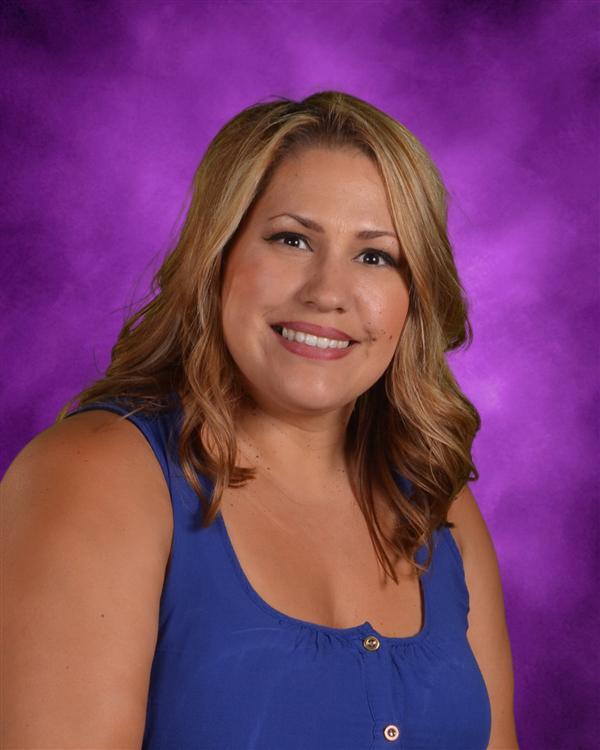 Sanchez Valerie About Ms Sanchez