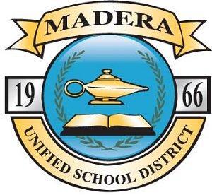 MUSD logo