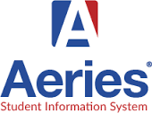 Aeries Parent/Student Portal Website Link