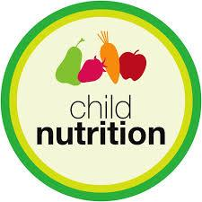 Madera Unified School District Child Nutrition