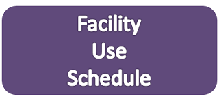 MSHS Facilities Use Calendar