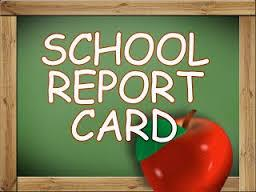 School Accountability Report Cards (SARC)