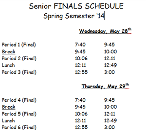 SeniorFinals